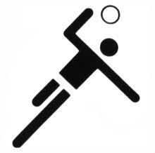 Logo_Handball_1