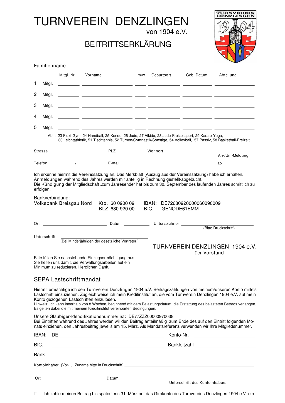 TURNVEREIN DENZLINGEN - merkblatteintritt_2014_2