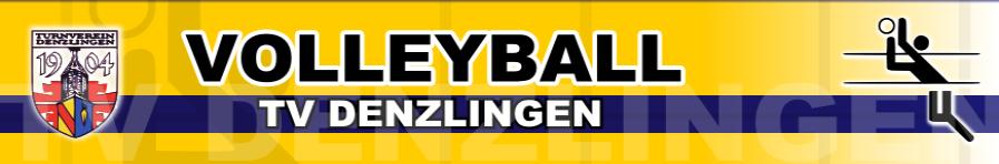 TV_Denzlingen_Volleyball_Homepage