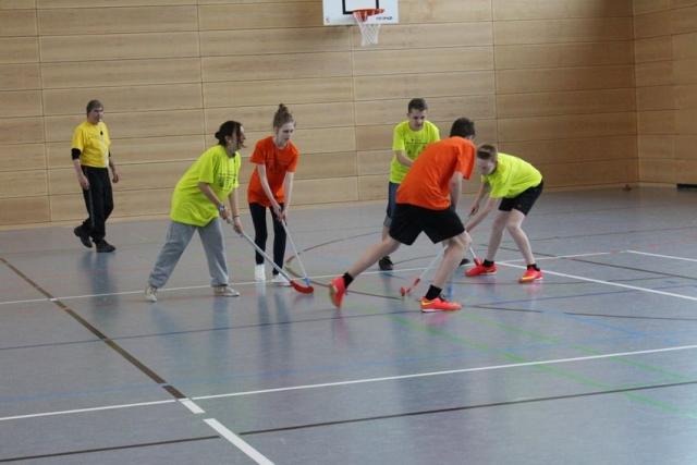 IMG_1470_Hockey