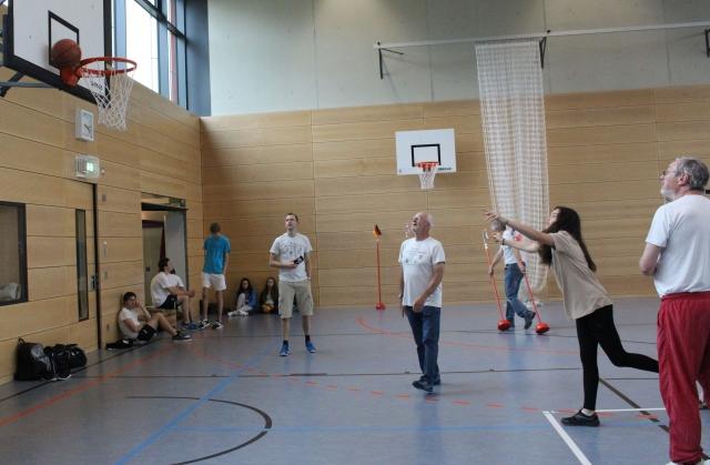 IMG_1474_Basketball