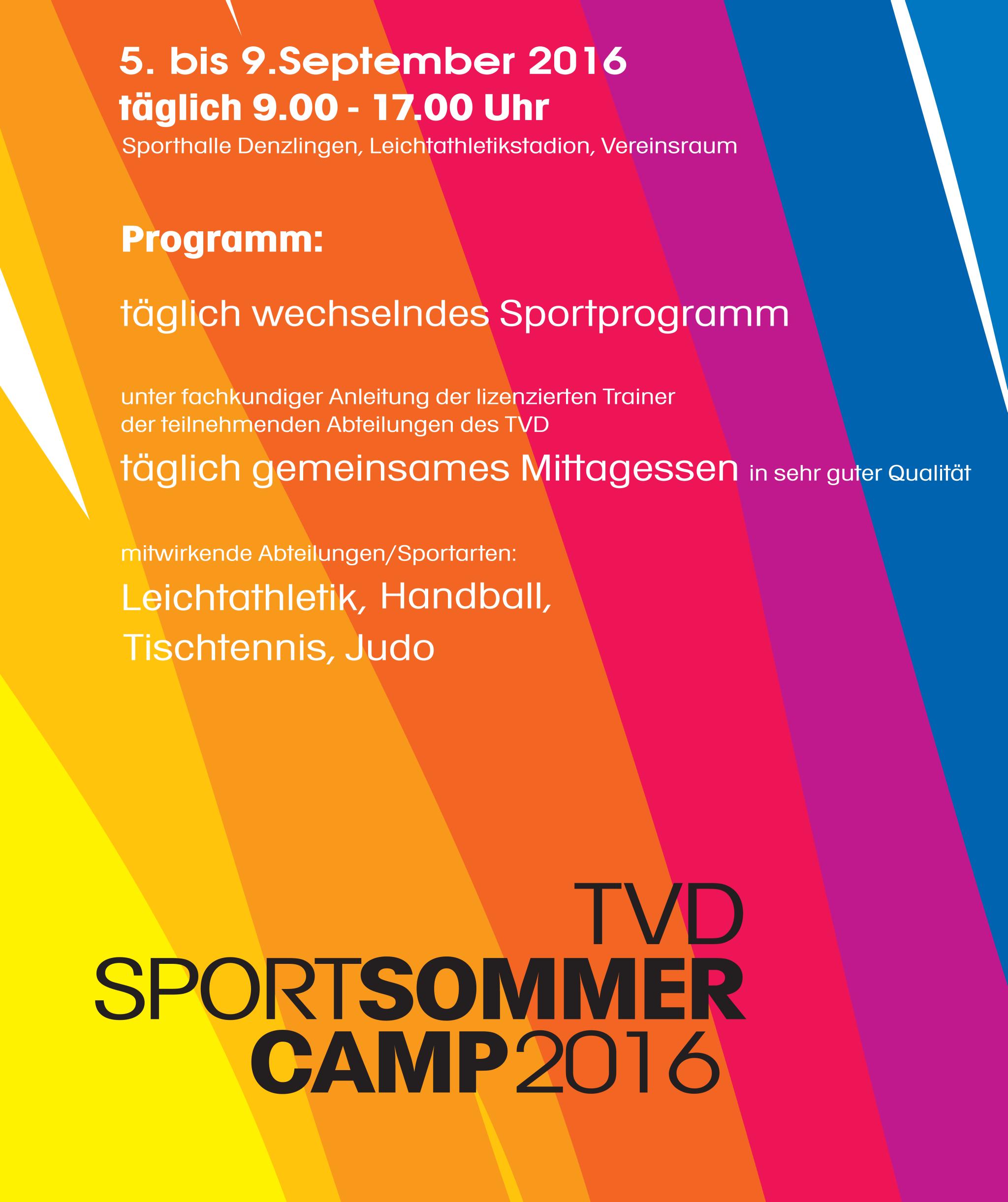 flyer-tvd-sommercamp-2016_1b