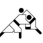 Piktogramm_Judo