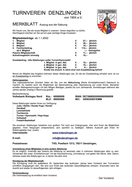 TURNVEREIN DENZLINGEN - merkblatteintritt_2014_1
