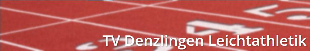 TV_Denzlingen_Leichtathletik_Homepage