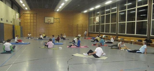 Frauengymnastik_1x