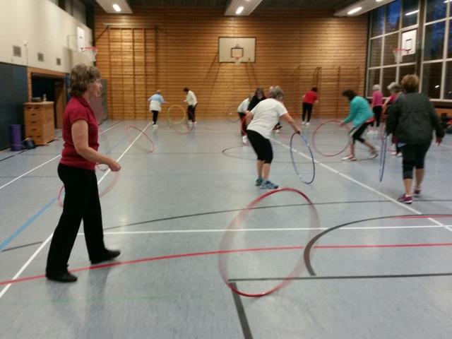Frauengymnastik_Dienstag_1