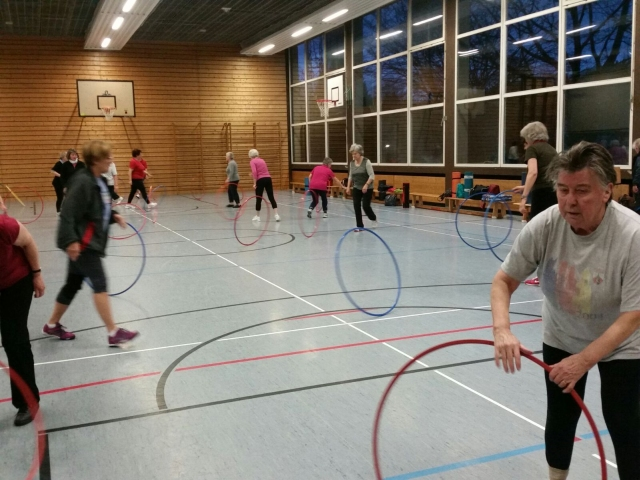 Frauengymnastik_Dienstag_2